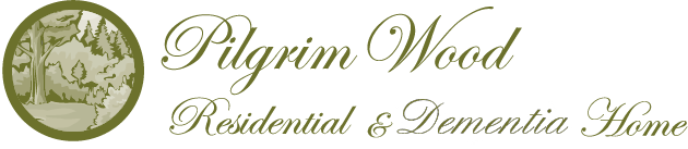 Pilgrim Wood Residential & Dementia Home